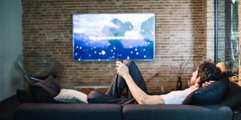 Meeste prijzen internet + tv omhoog: wat nu?