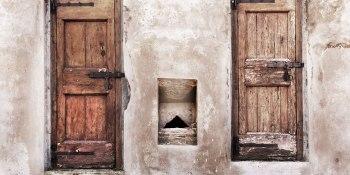 Bijna 4 op de 10 Vlaamse 65-plussers woont in een woning van slechte kwaliteit.