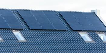 Aantal zonnepanelen in Nederland blijft maar groeien!