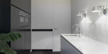 5 tips voor de aanschaf van een nieuwe badkamer