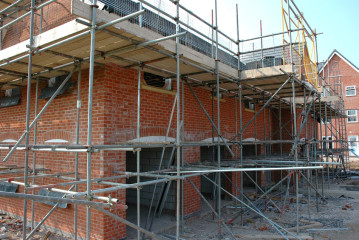 Ontvang direct offertes voor nieuw huis bouwen solvari for Nieuw huis bouwen
