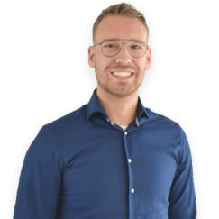 Dennis Beukelaar