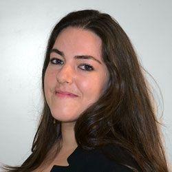 Sabine van Ruler