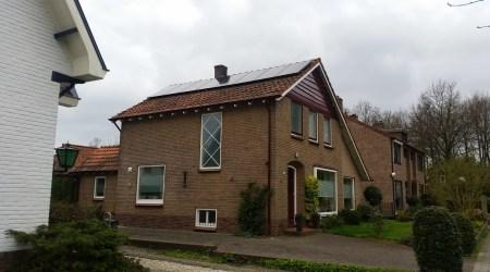 Project Apeldoorn