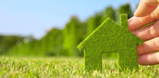 5 redenen om energiezuinig te wonen