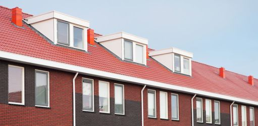 Let op, koop de juiste dakkapel
