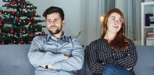 3 dingen die afschuwelijk fout kunnen gaan met Kerst