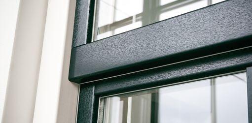 De 5 voordelen van PVC ramen op een rijtje