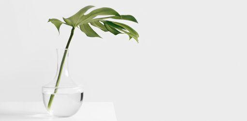 3 tips voor een minimalistisch interieur