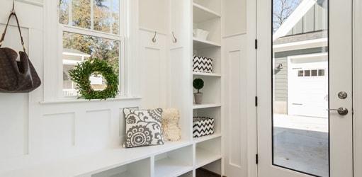 De maten die je huis nodig heeft om fijn te wonen!