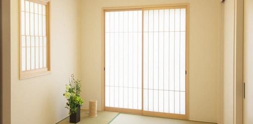 Zo kies jij de juiste ramen en deuren!