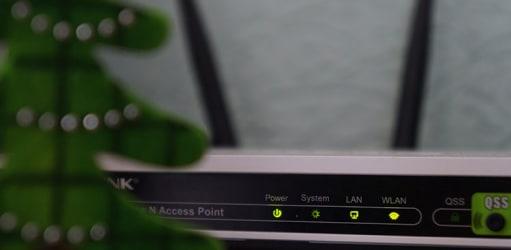 Overstappen van internetprovider bij verhuizing?