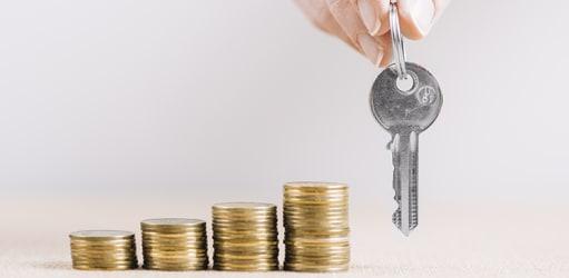 Dit zijn de meest rendabele investeringen in je huis