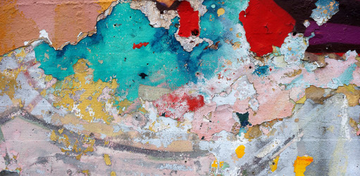 Schilderijen, een persoonlijke twist aan je huiskamer