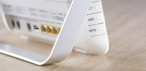 Internet en tv in je nieuwe huis, tips voor een goede verhuizing