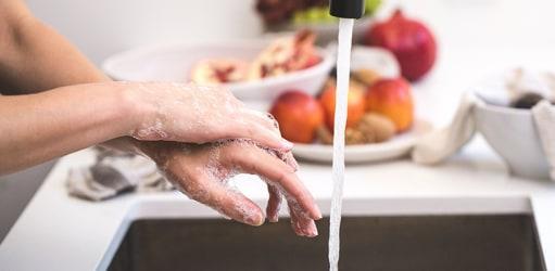 Voordelen van zacht water en hoe je het krijgt