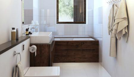 Offerte Nieuwe Badkamer : Offerte voor nieuwe badkamer plaatsen aan bij nijenhuis t gronde