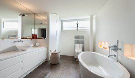 Offerte Nieuwe Badkamer : Offerte voor badkamer renovatie aan bij nijenhuis t gronde bouw