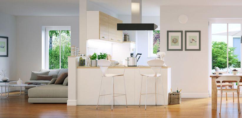 6 tips voor het sneller verkopen van je huis solvari for Huis verkoop site