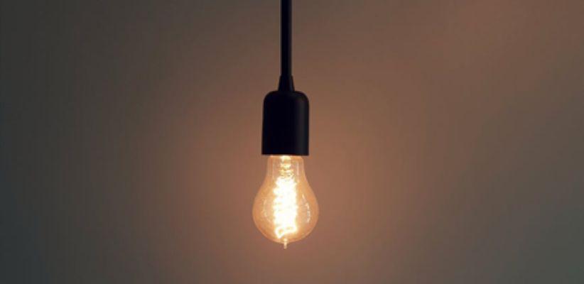 Praktische tips om energie te besparen in jouw huis