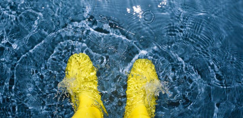 Rekening voor gas, water en elektra stijgt in veel gemeenten
