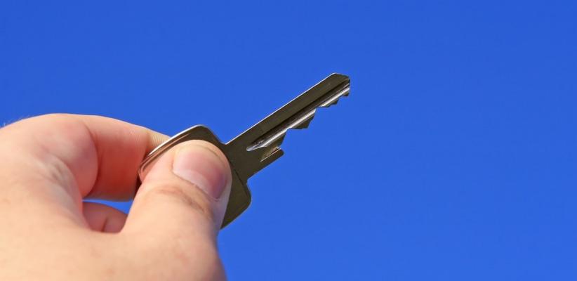 Strengere energienormen: voorkom jij een waardedaling van je huis?