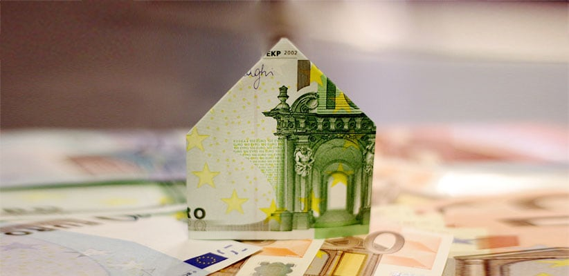 Vlaamse regering bepaalt nieuwe energiepremies voor renovaties in 2019
