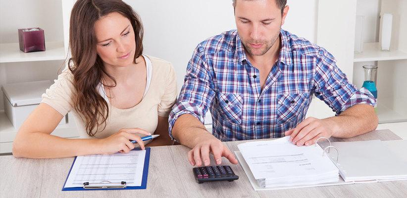 5 tips voor het financieren van je verbouwing