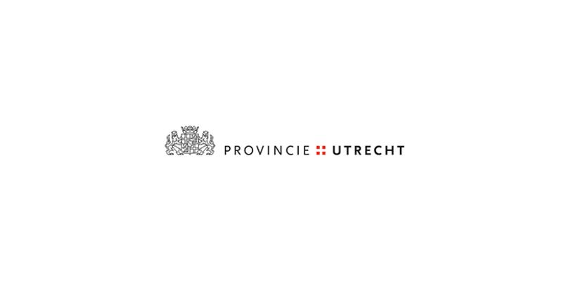Provincie Utrecht helpt Solvari met innovatie