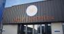 Op bezoek bij Damen & Groen BV! (VIDEO)