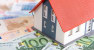 Isolatiepremies in Vlaanderen voor 2018