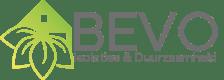BEVO Isolaties en Duurzaamheid