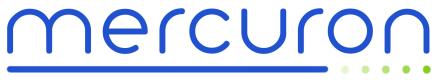 Mercuron