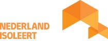Nederland Isoleert B.V.