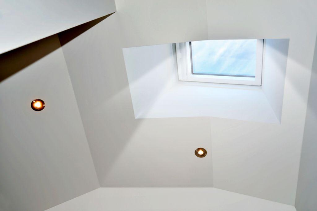 d couvrez tltsprl et demandez vos devis gratuits sur solvari. Black Bedroom Furniture Sets. Home Design Ideas