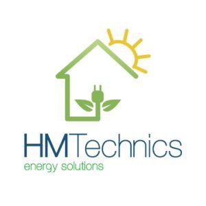 HM Technics