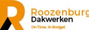 Roozenburg