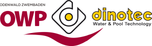 Dinotec Nederland & Belgie BV
