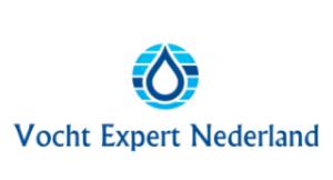 Vocht Expert Nederland