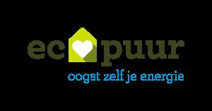 EcoPuur NV