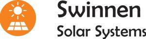 Swinnen Solar Systems