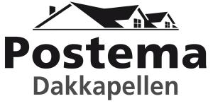 Postema Dakkapellen