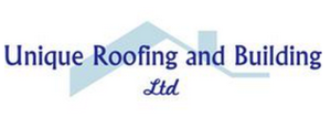 Unique Roofing And Building Ltd