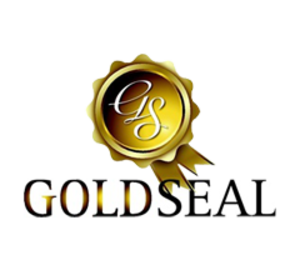Gold Seal Home Care Ltd