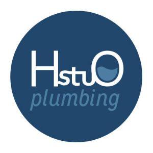 HstuO Plumbing Ltd