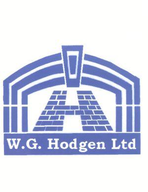W. G. Hodgen Ltd