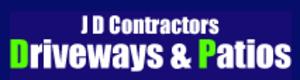 J D Contractors