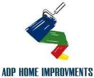 ADP Home improvements