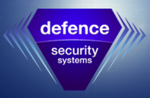 Defence Security Systems Ltd