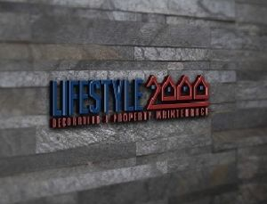Lifestyle 2000 Decorating and Property Maintenance